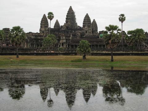 templos-camboya.jpg