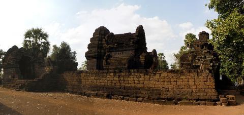 viaje-camboya.jpg